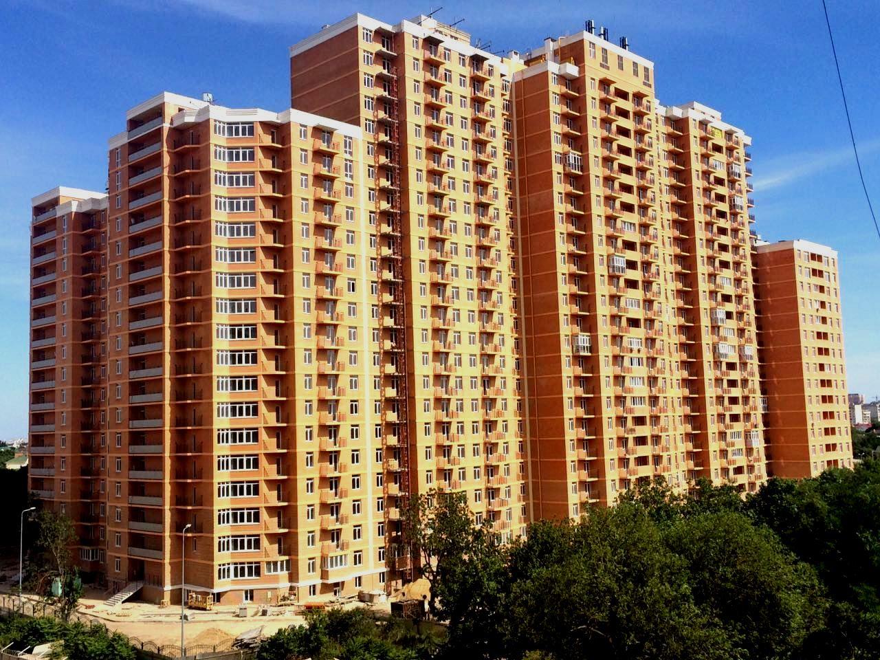 продажа трехкомнатной квартиры номер A-114105 в Киевском районе, фото номер 7